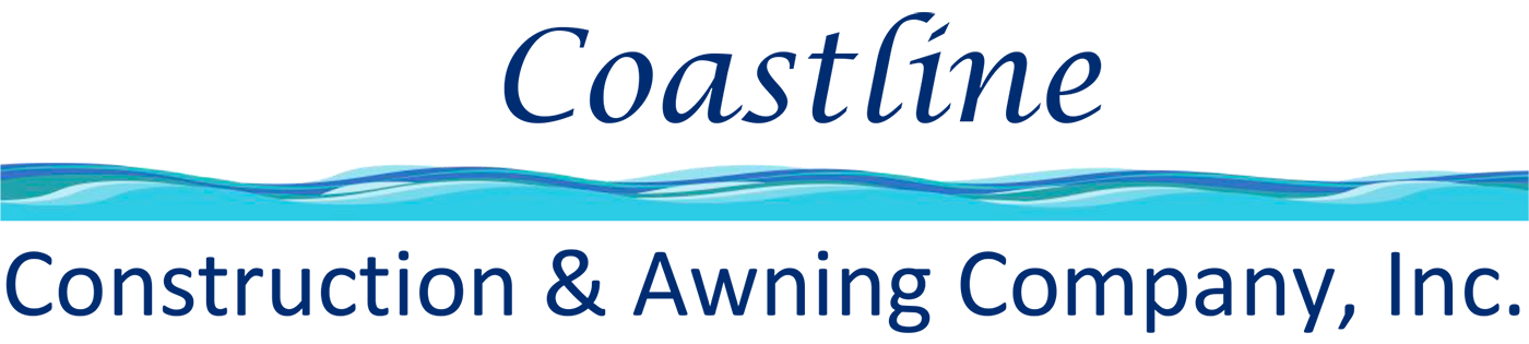 coastlineca
